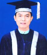 Dr-Aye-Tun