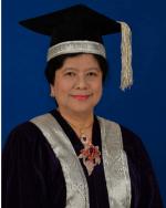 new rector of university of medicine 2