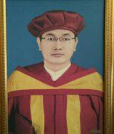 Prof Myo Than Urology